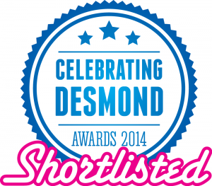 celebrating_SHORTLISTED